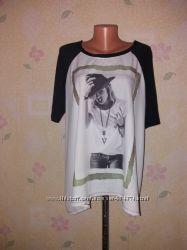 крутая блуза 190 грн