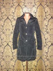 Элегантный пуховик куртка