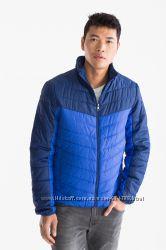 Куртка демисезонная легкая C&A Angelo Litrico