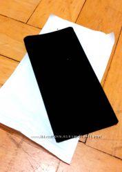Чехол для Повер банк Xiaomi Mi 10000 mAh Рower Bank 2