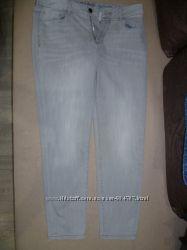 джинсы состояние новых
