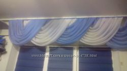 лабрикен занавески шторы