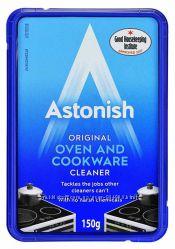 Паста для чистки поверхностей Astonish