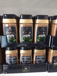 Растворимый кофе Green Belarom 200 g робуста