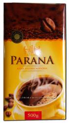 Кофе молотый ПАРАНА , Parana, 500 г , Польша
