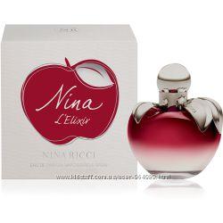 Продаётся качественная парфюмерная вода известных производителей