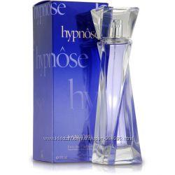 Lancome HYPNOSE 75ml