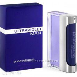 Ultraviolet Sport Paco Rabanne 100 ml