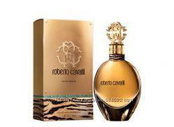 Roberto Cavalli Eau De Parfum 85ml