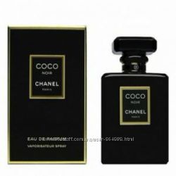 Chanel COCO NOIR 100ml
