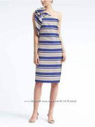 0c273acfafc8a2 Платье Bananarepublic США размер XS, 790 грн. Женские платья купить ...