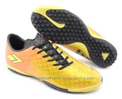 Сороконожки, копы, футбольная обувь Difeno 40, 41, 42, 43, 44 pазмер
