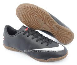 Nike Mercurial обувь для футзала 43, 44, 45 размер