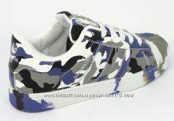 Кроссовки adidas Superstar 36, 37, 38, 39, 40, 41 размер