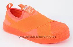 Женские кроссовки  BaaS SUPERSTAR 36, 37, 38, 39, 41 размер