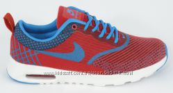 Женские кроссовки  Nike Air Max 37, 38, 39, 40 разиер