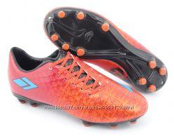 Бутсы копы, футбольная обувь Difeno 40, 41, 43 размер