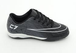 Детские сороконожки футбольная обувь 32, 33, 34, 35, 36, 37 размер