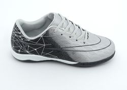 Детские сороконожки футбольная обувь 32, 33, 34, 37 размер