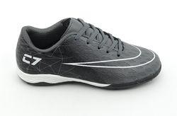 Детские сороконожки футбольная обувь 32, 33, 34, 35 размер
