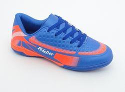 Сороконожки футбольная обувь 37, 38, 39, 40, 42 размер