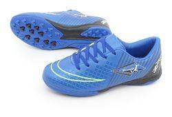Сороконожки футбольная обувь 39, 41 размер