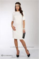 Платья для беременных и кормящих мам Юла мама
