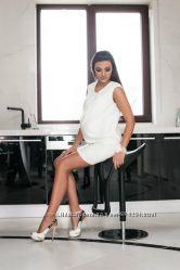 Плаття - футляр Dianora