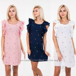 Модная женская одежда от Аржен. Есть большие размеры