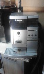 Кофейный аппарат Royal Office
