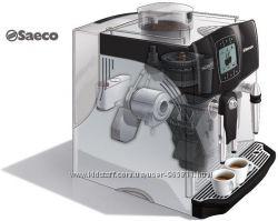 Ремонт и обслуживание кофемашин и кофеварок