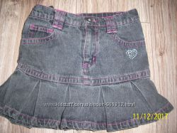 164ca057737 Продам юбку для девочки на 4-5 лет