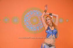 Танцы на мероприятиях Харьков