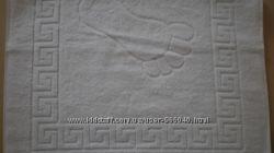 Махровое полотенце Ножки