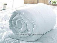 Одеяло силиконбязь
