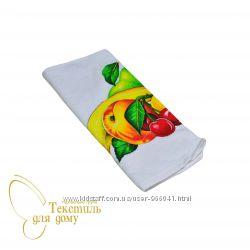 полотенце кухонное махровое 3050