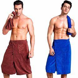 Полотенце килт для мужчин