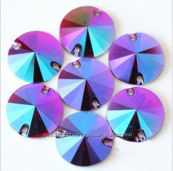 Кристаллы очень красивые в ассортименте в наличии дешевле не найдете