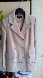 Пальто фабричное Dufest р. 42