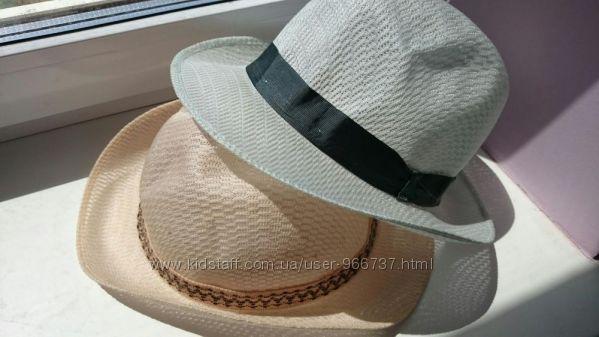 Шляпа для пляжа, рыбалки, ОПТ, розница