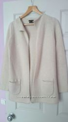Пальто Massimo dutti, размер S 36