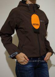 крута нова куртка сс sport wear