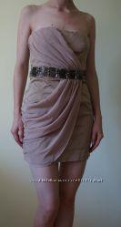 ефектна сукня від ax paris