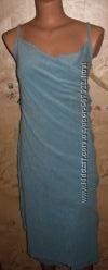 Платье-полотенце Баня Сауна Душ. Отличный подарок