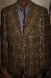 Пиджаки мужские фирменные Идеальные. Размеры пиджак