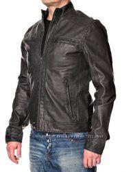 SOLID XL куртка стильному мачо. Большемерка. Дания