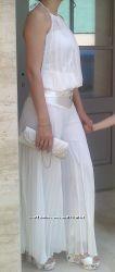 Шикарный костюм на свадьбу