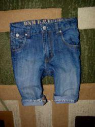 шорты TU на 4 года 104 см