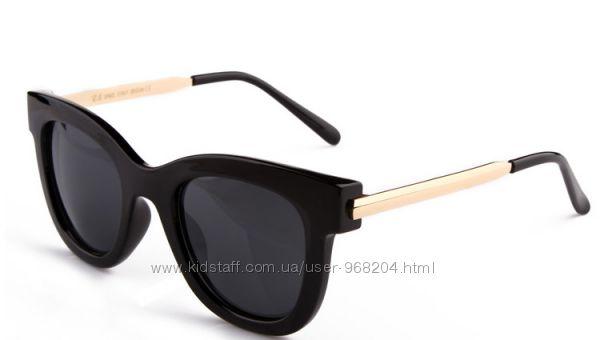 Солнцезащитные очки Ray Ban Space RB 8019 GR, 900 грн. Мужские очки Ray-Ban  купить Покров (б. Орджоникидзе) - Kidstaff   №12826910 c1fb8a9e8b3