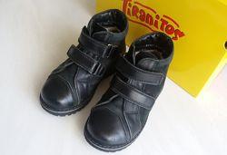 Зимние ботинки Tiranitos